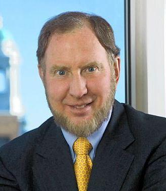 robert putnam essay The downside of diversity harvard political scientist robert putnam putnam has long staked out ground as both a researcher and a civic player.