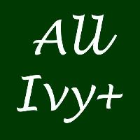 all-ivy--logo