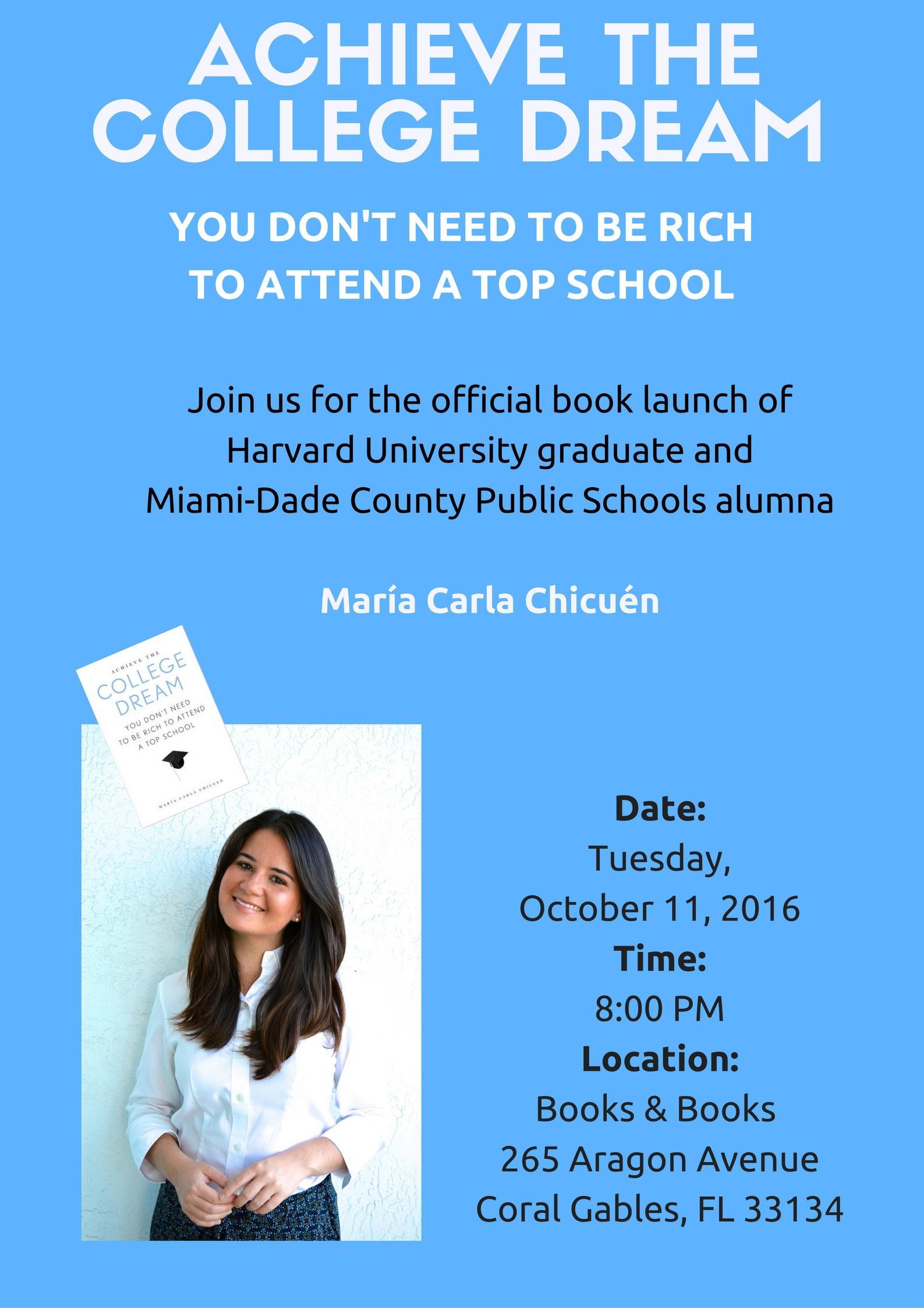 achieve-college-dream-book-launch-announcement--003-
