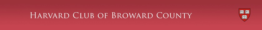 harvard-club-of-broward-county-logo