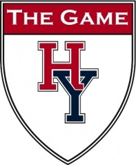 harvard-yale-game-logo