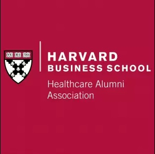 hbs-healthcare-alumni-association-logo