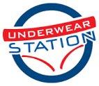 underwear-station