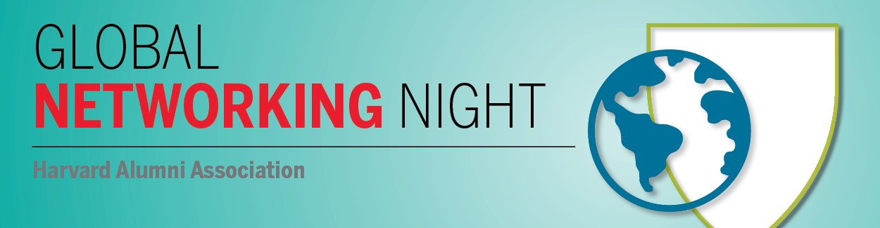 global-networking-night-logo-haa