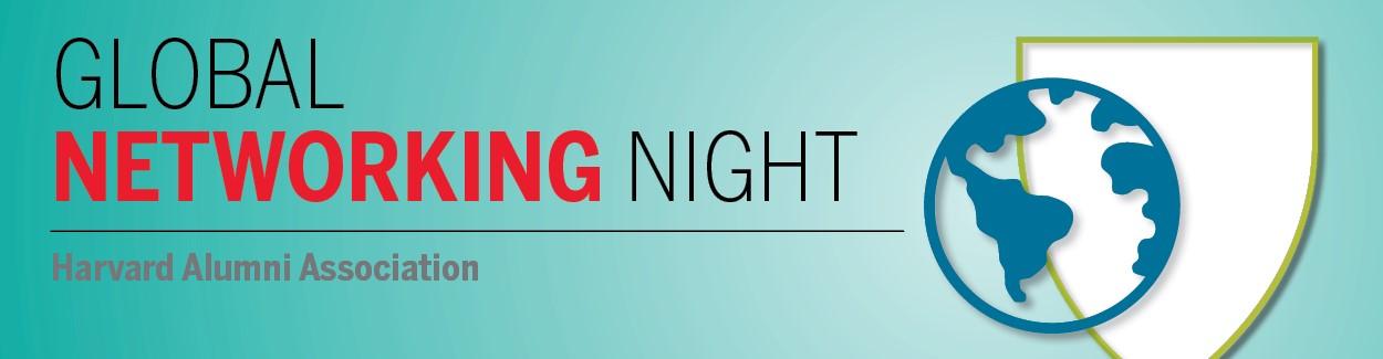 global-networking-night-logo-haa