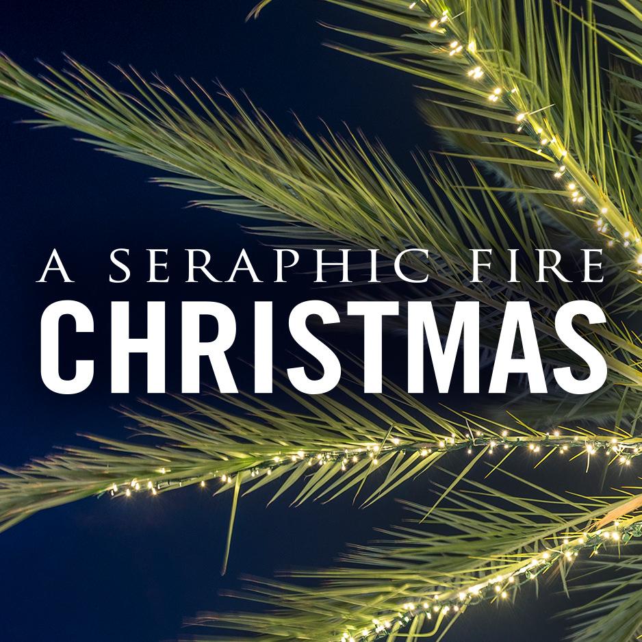 seraphic-fire2