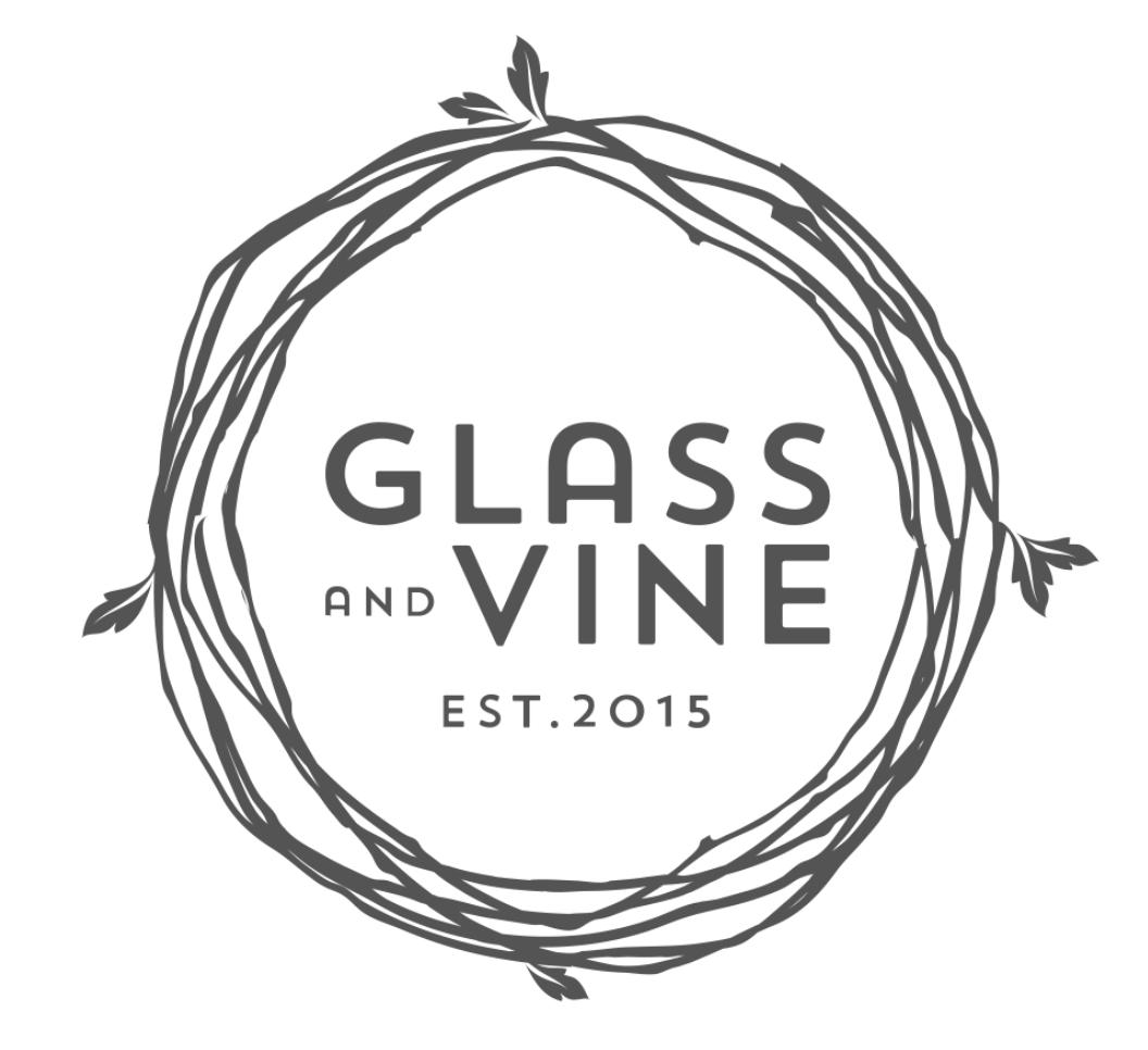 glass-and-vine
